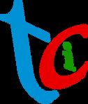 Request: Television Company of Intenolia