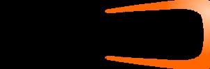 Promo Central logo (2003)
