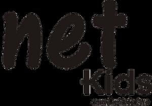Fake logos: Net Kids (2006)