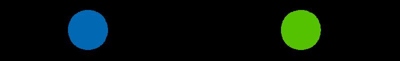 ThomasKong 2020 wordmark (black)