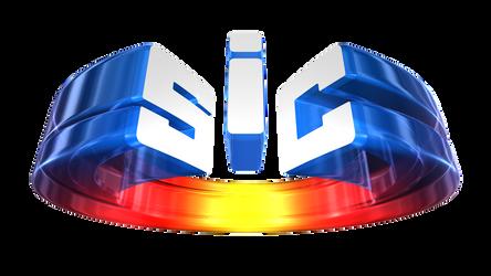 SIC Logo Remake V3