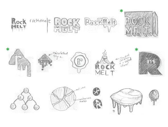 01 ConceptSketches