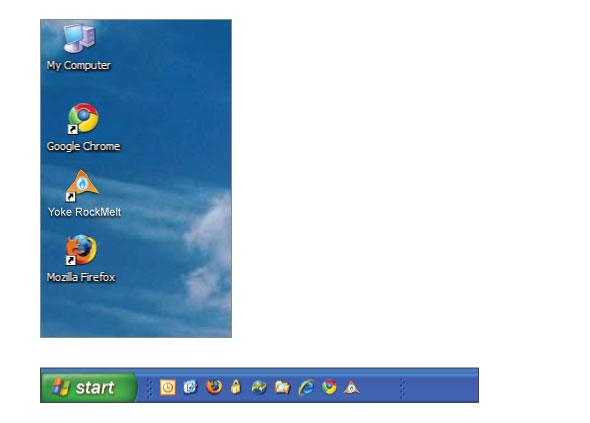 04.2 Concepts Desktop Comparison