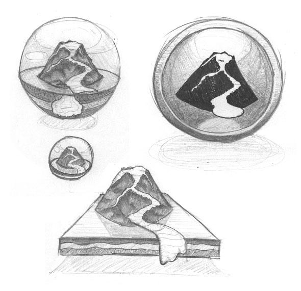 06 Concepts Volcanos