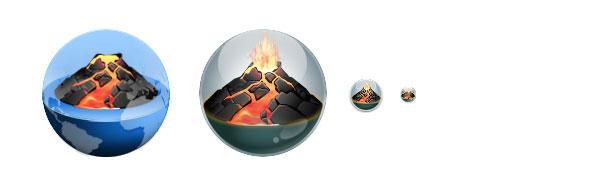 07 Concepts Volcanos