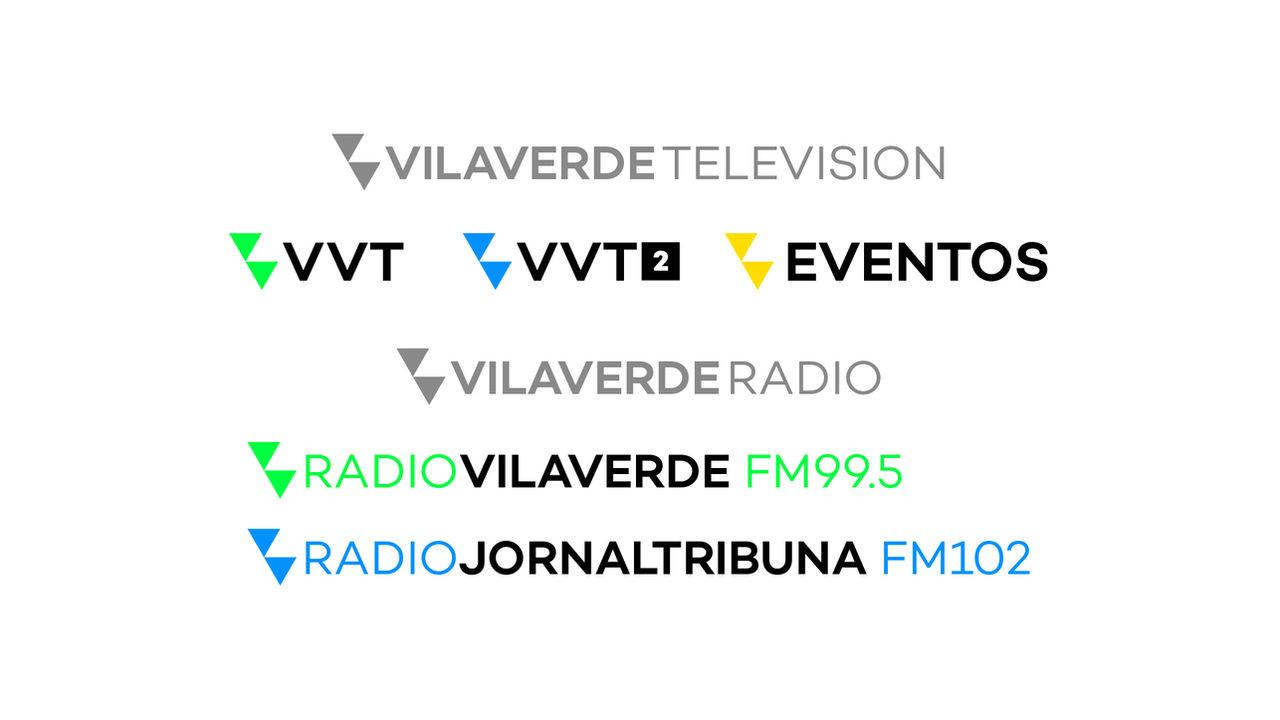Vilaverde Television and Radio (ATU Macau)