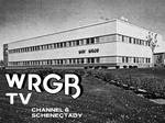 What If: WRGB Id (1959)