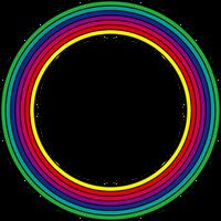 Request: Seven Network (1972, colour)