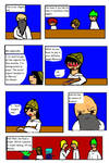 Angels In Hell Pg. 4