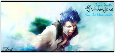 http://fc06.deviantart.net/fs27/f/2008/131/6/6/Grimmjow_by_thenti.png