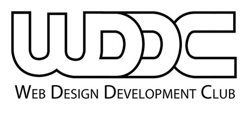 TSTC WDDC Logo 2009 by McCullough on DeviantArt