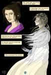 Changement de Rythme - page 2