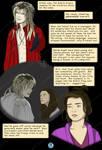 Changement de Rythme - page 3