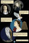 Changement de Rythme - page 5