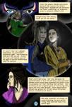 Changement de Rythme - page 11