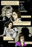 Changement de Rythme - page 14