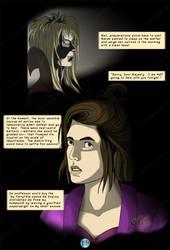 Changement de Rythme - page 19