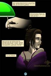 Changement de Rythme - page 20
