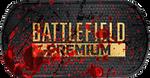 Premium Killer by MouseDenton