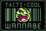 Tactical Wannabe
