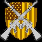 American Loyalists