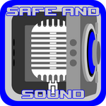 Safe and Sound-text