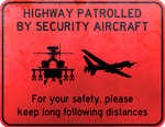 Secure Highway
