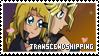 Transcendshipping - Prize by Parastorm