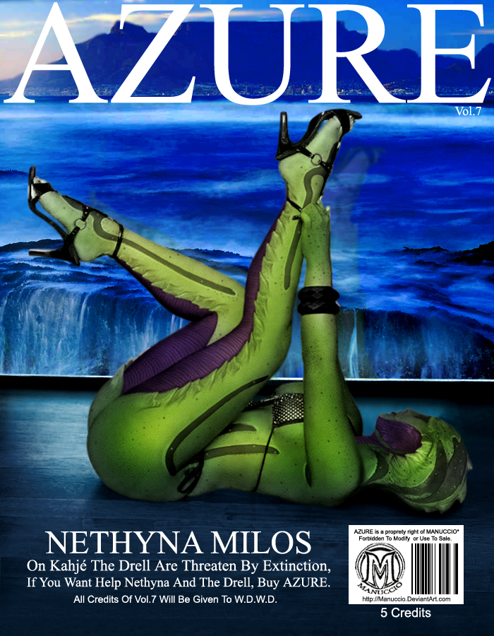 (NSFW) Butts Effect: A Collection of The Finest Posteriors - Page 3 Azure_vol_7_nethyna_milos_by_manuccio-d38ng48