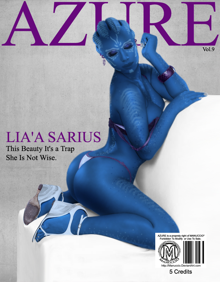(NSFW) Butts Effect: A Collection of The Finest Posteriors - Page 3 Azure_vol_9_lia__a_sarius_by_manuccio-d3arz0n