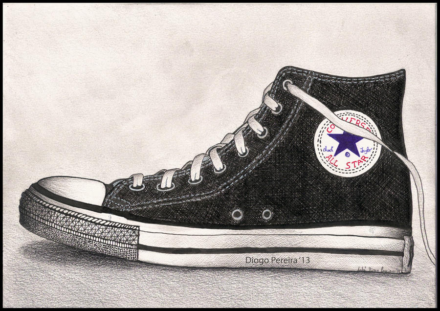 All Star Finished