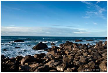 Emerald Coast Part II