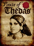 Pirate of Thedas ID - Those Who Speak by jmk1999