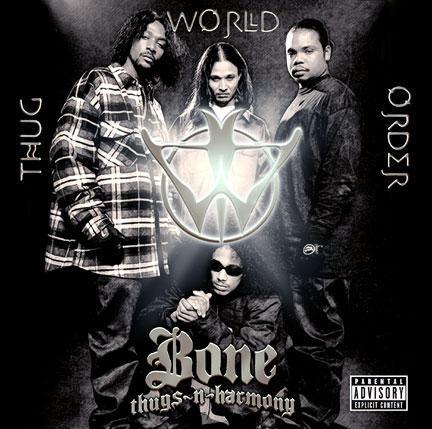 Thug World Order 2 Download