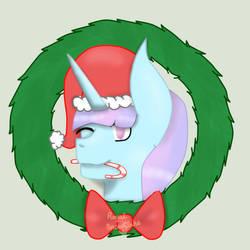 Christmas Icon Example