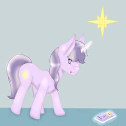 Breeding Chart: Twilight x Starlight Glimmer by Royal-Snowflake