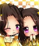 AT: Ashita-No-Hikari