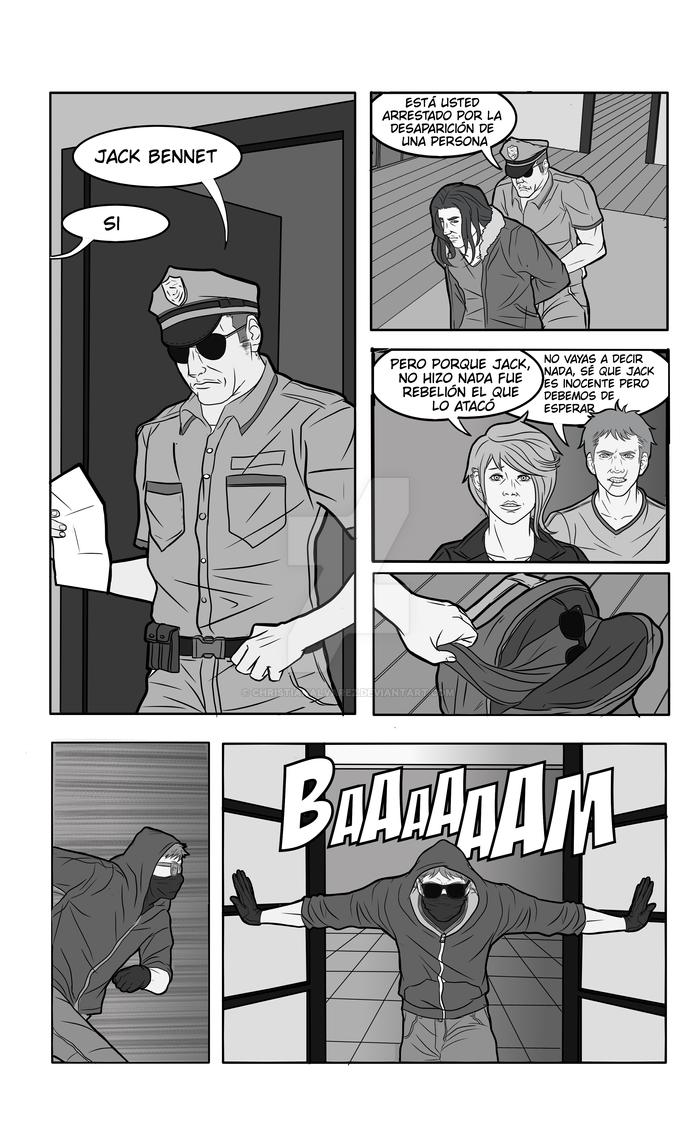 Pag 9 by ChristianAlvarez