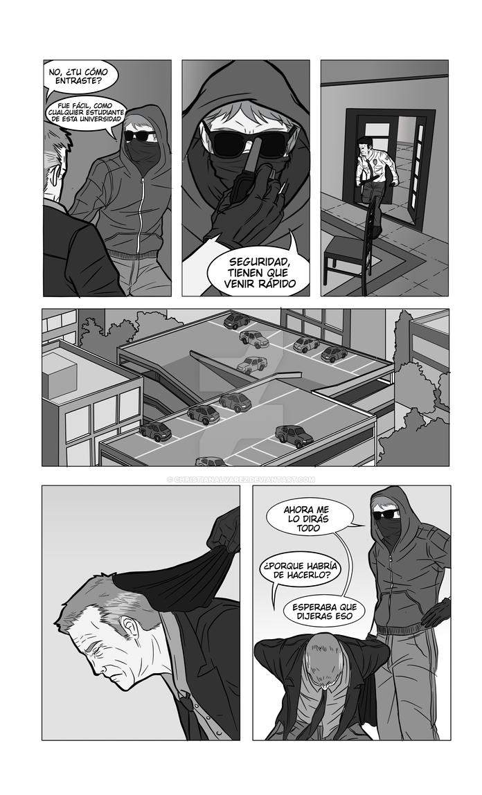 Pag 10 by ChristianAlvarez