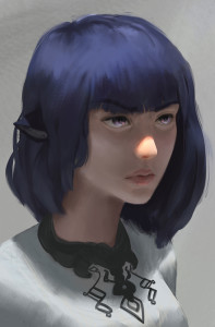 Sicaeth's Profile Picture