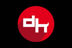 Deviant Id by doghead