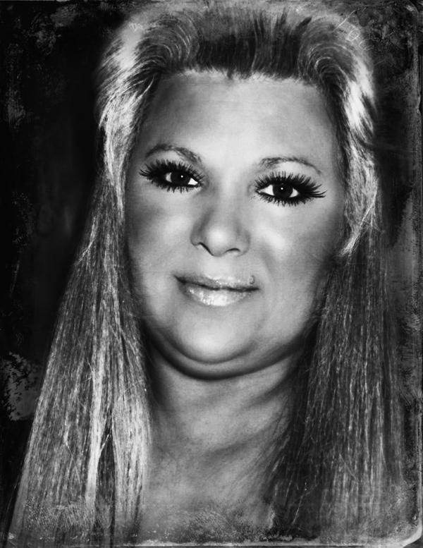 vamp1967's Profile Picture