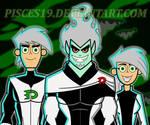 The True Team Phantom