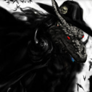 Dgod69's Profile Picture