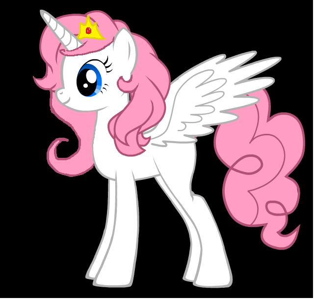 Image Result For Princess Bubblegum Coloring