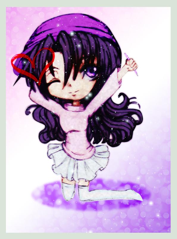 Leika-Kannon's Profile Picture