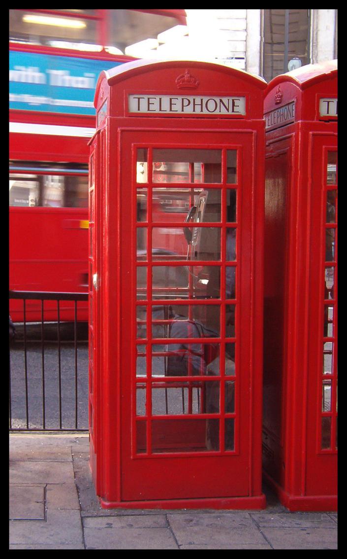 londyn, londyn by testTuringa
