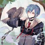 C: Hawk