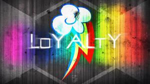 The Loyal Element