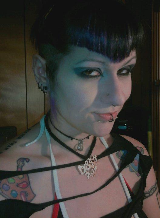 silverhart's Profile Picture